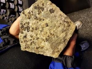 Pentagon_basalt20170330_193037
