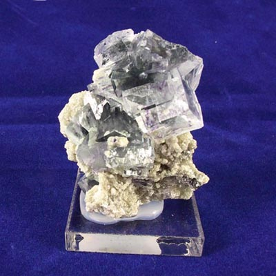 Fluorite C