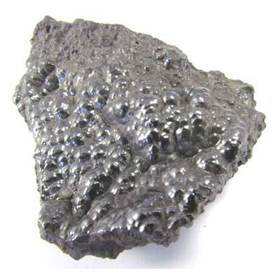 Hematite botryoidal