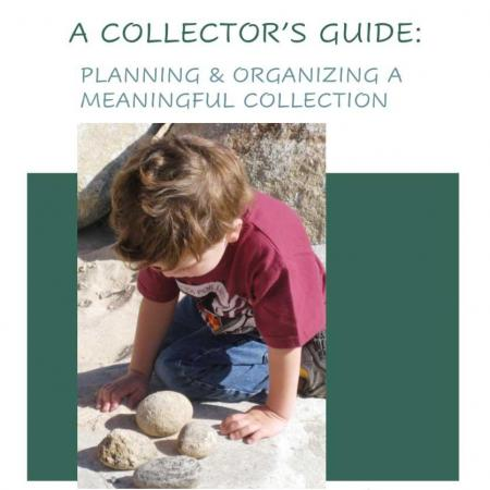 A Collector's Guide