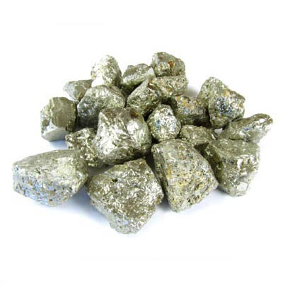 Pyrite Classroom pack 20 Pieces