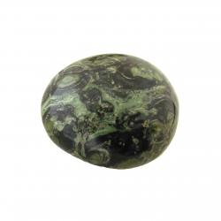 Kambaba Jasper Small Chunks