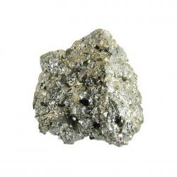 Pyrite Rock and Mineral For Sale! | Fossilicious