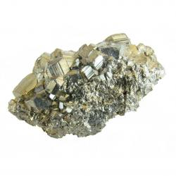 Iron Pyrite Cluster 20-40 grams
