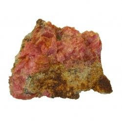 Rhodochrosite Crystal, Sweet Home Mine